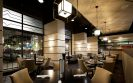 Hodson's Restaurant Design and Build