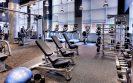 Fitness Center Construction, Denver Colorado- Jordy Construction 1