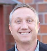 Frank Gonzalez, Jordy Construction Project Manager