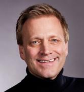 Charles Jordy, Jordy Construction CEO
