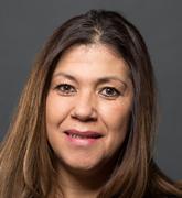 Josie Valles, Jordy Construction Accounts Payable Specialist
