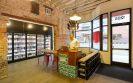 Denver Liquor Store Buildout- Jordy Construction 2