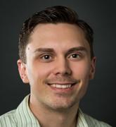 Alex Foster, Jordy Construction Assistant Estimator