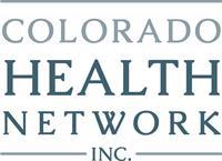 Colorado Health Network logo